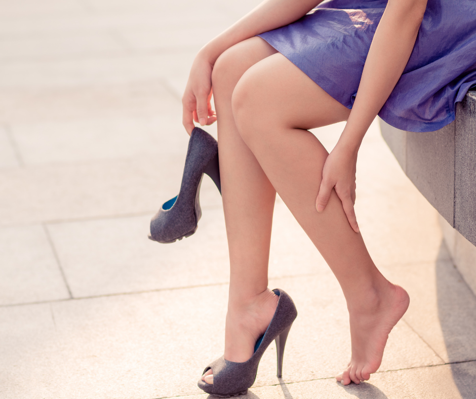 Can a Cream Treat Varicose Vein